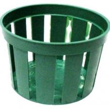 Корзинка для посадки луковичных (d=8 см)