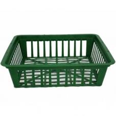 Корзина для посадки луковичных (прямоугольная)